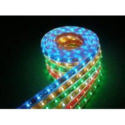 Мультифункциональная светодиодная лента