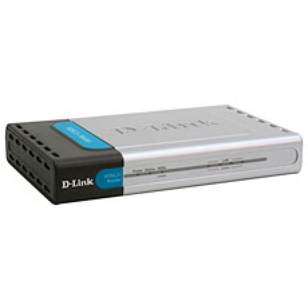 DWL-2000AP+ D-Link