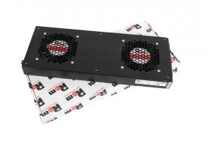 Новая линейка вентиляторных модулей R-FAN пришла на смену серии МВ