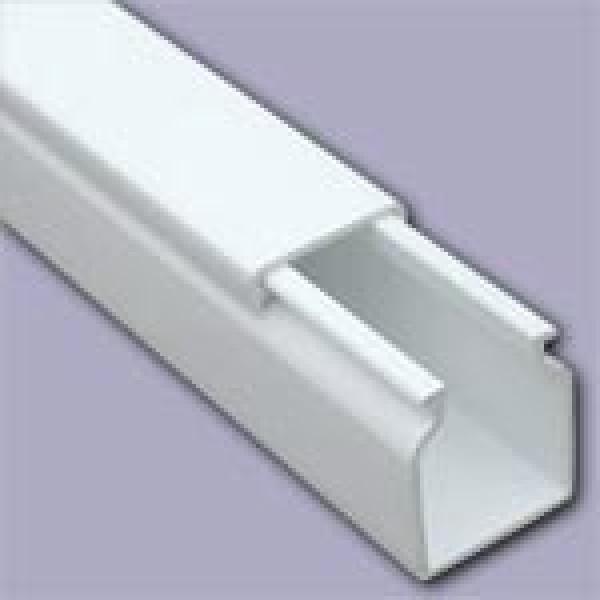 13010 CBR Efapel