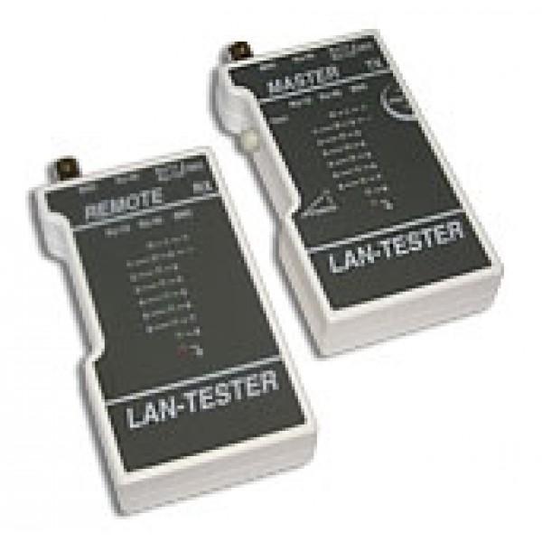 LT-100 LAN PCNet
