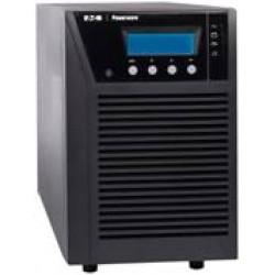 Источники бесперебойного питания Eaton (Powerware) UPS