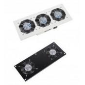 Вентиляторные модули охлаждения (23)