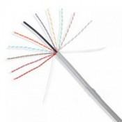 Многопарный кабель UTP Кат 5 (13)
