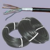 Кабель UTP для внешней прокладки (неэкранированный) (3)