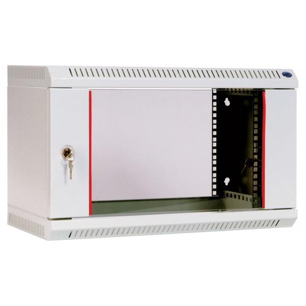 ШРН-Э-6.350 ЦМО